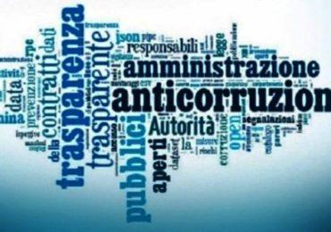 Anticorruzione e trasparenza, Fnopi mette a punto le prime linee guida italiane per gli Ordini