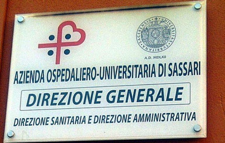 """Aou Sassari, la Rsu e i sindacati alla direzione: """"Così non va. Pronti allo sciopero"""""""