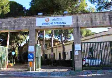 """Asl Lecce, """"infermieri trasferiti senza motivo"""": la segnalazione dei sindacati"""