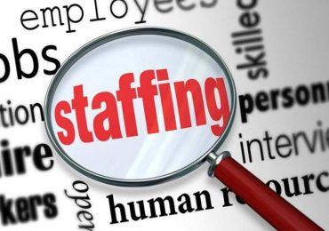 Better Nurse Staffing