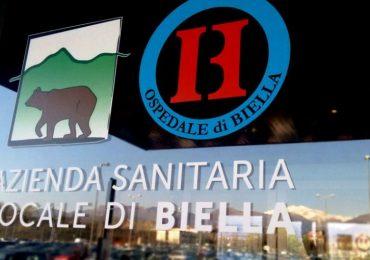 """Biella, Nursing Up denuncia: """"Infermieri coordinatori senza concorso e senza indennità"""""""