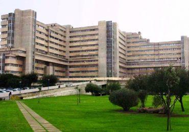 """Cagliari, al """"Brotzu"""" si assumono infermieri attraverso una società interinale. Riformatori: """"Scelta dettata dalla politica"""""""