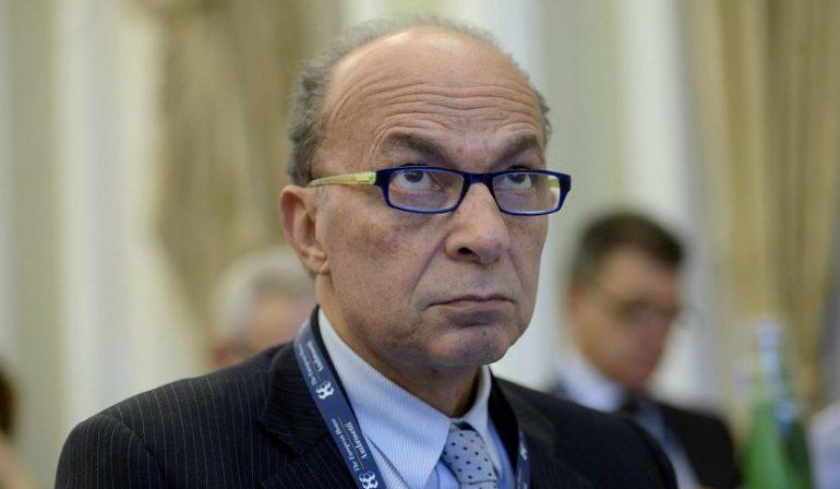 Caso Venturi, l'opinione del Coordinamento Opi Emilia Romagna