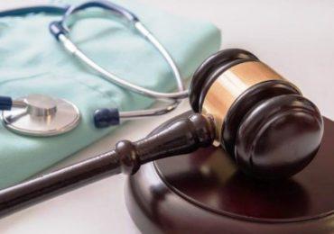 Contrasse la Tbc durante il tirocinio: niente risarcimento per la studentessa di Infermieristica
