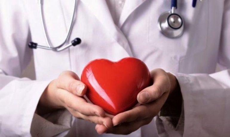 Donazione e trapianto di organi, il Piemonte si conferma eccellenza anche nel 2018