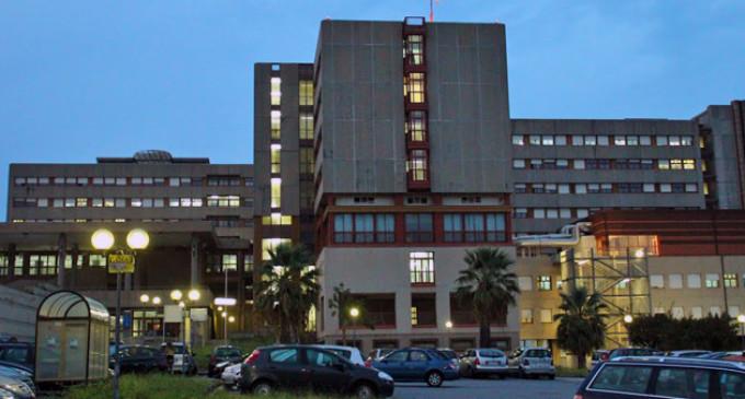 Dr.ssa Rosa Girasella - richiesta di rettifica: Riceviamo e pubblichiamo