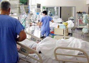 Finalmente arrivano i master per diventare infermieri specialisti 2