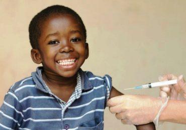 Hiv, dal 2019 al via la sperimentazione del primo vaccino terapeutico pediatrico