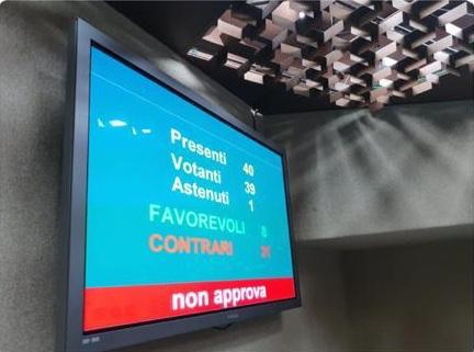 Il valzer delle proroghe dei contratti per gli infermieri pugliesi: emendamento bocciato
