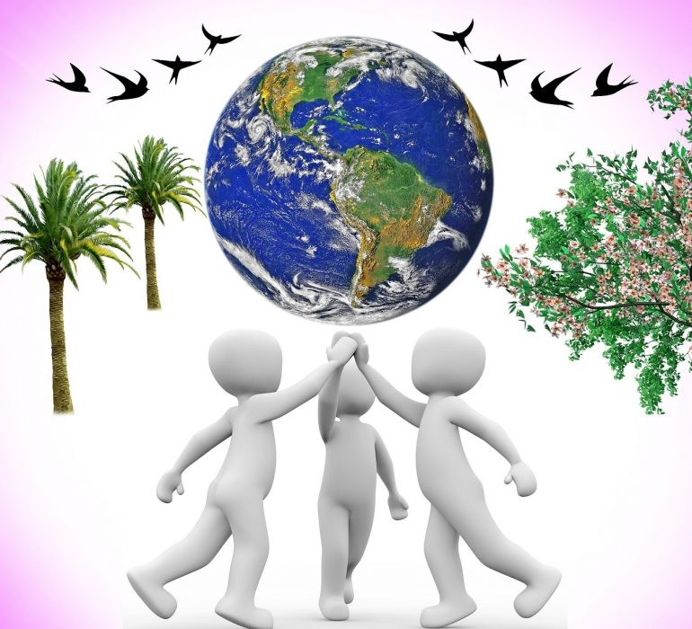 Infermieri alla ricerca di una alleanza assistenziale