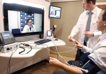 Innovazione in sanità: i vantaggi della telemedicina