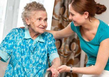 La garanzia della continuità assistenziale dei malati fragili: una proposta operativa per le dimissioni protette