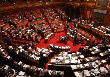 Legge di Bilancio, azzerate le graduatorie: migliaia di idonei non saranno assunti nella Pubblica amministrazione