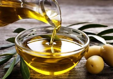 """L'olio extravergine di oliva convince la FDA: status di medicinale per """"Mr. EVOO"""""""