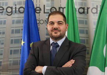 """Lombardia, gli emendamenti del M5S """"per una sanità più vicina ai cittadini"""""""