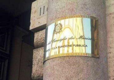 Manovra finanziaria, Fials e Ulsa insieme per un sit-in di protesta