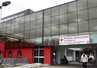 """Nursind Ancona: """"Il personale dell'ospedale di Fabriano è allo stremo e non ottiene risposte"""""""