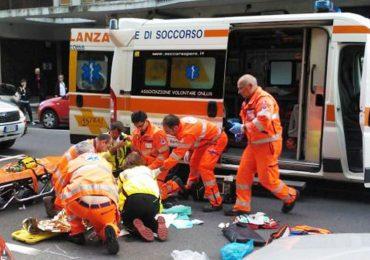 """Opi Lombardi: """"Gli infermieri sono un'importante risorsa per il servizio di emergenza-urgenza"""""""