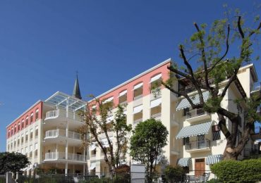 Pieve di Soligo (Treviso), 79enne si suicida dopo la visita alla moglie malata di Alzheimer