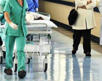 Rapporto OASI 2018: cala il numero di infermieri (e non solo) in Italia