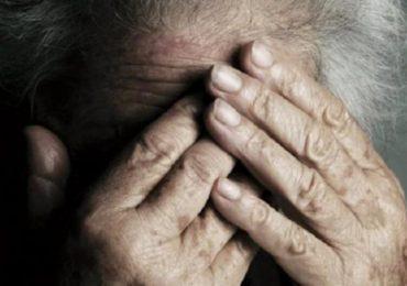 Ravenna, rinchiudeva e abbandonava anziani: infermiere radiato dall'Ordine