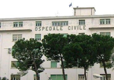 San Benedetto del Tronto, mancano i primari e gli infermieri hanno il contratto in scadenza