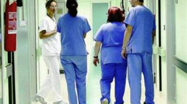 Sanità pubblica-privata e terzo settore, Human Caring proclama sciopero di 24 ore