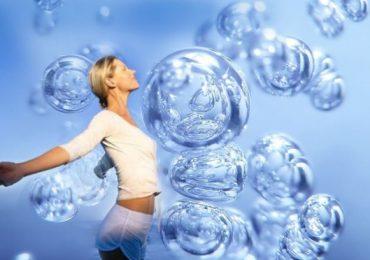 Scopriamo tutti i vantaggi dell'Ossigeno Ozono Terapia