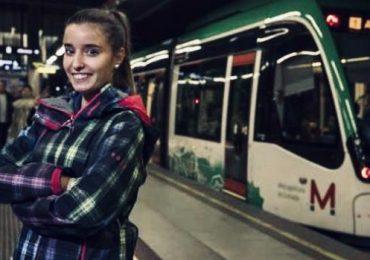 Studentessa di infermieristica salva la vita di un bimbo in metropolitana