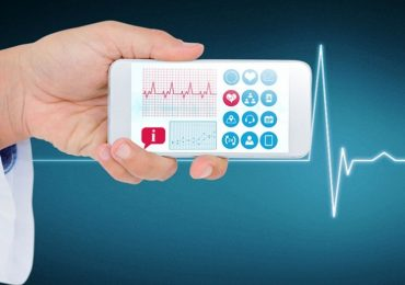 """Tecnologia e benessere, arriva il coach virtuale che ha """"a cuore"""" la nostra salute"""