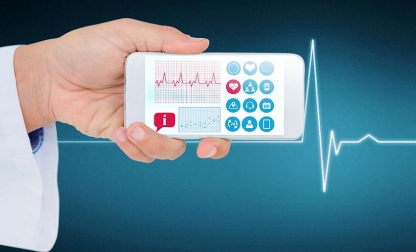 Tecnologia E Benessere Arriva Il Coach Virtuale Che Ha A Cuore La Nostra Salute Nurse Times