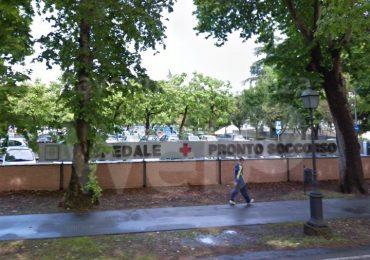 Tragedia nella rianimazione di Faenza: infermiere muore durante il turno di notte