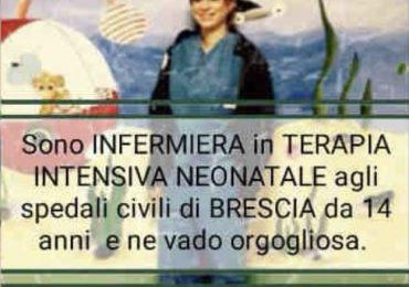 Neonati morti in TIN a Brescia: le i