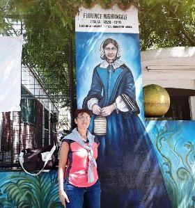 Argentina, perché gli infermieri protestano? 2