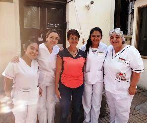 Argentina, perché gli infermieri protestano?