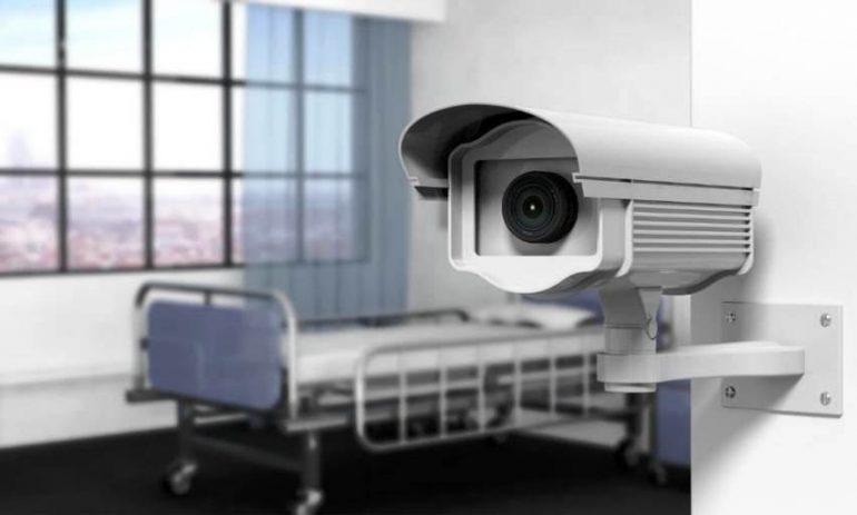 """Audizione Fnopi al Senato sul """"Ddl videosorveglianza"""""""