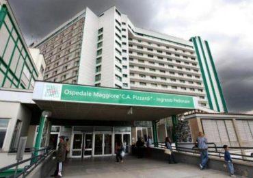 Bologna, morì d'infarto in ospedale: chiesta condanna per due infermieri e un medico