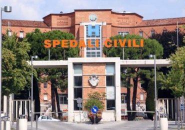 Brescia, neonati morti agli Spedali Civili: disposta una commissione d'inchiesta
