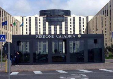 Calabria, ufficiale l'insediamento dei commissari nominati dalla Giunta regionale