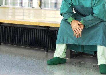 Errori clinici, quanto incide la stanchezza derivante dalla turnazione su 24 ore?