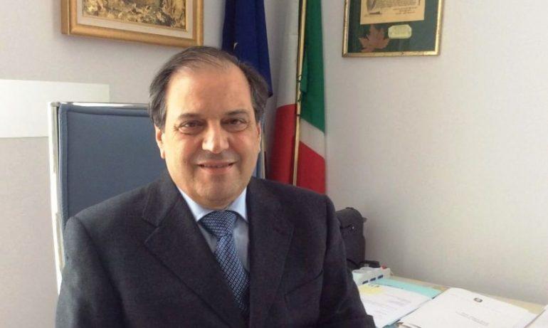 """Fnomceo a Grillo e Salvini: """"I medici vogliono curare tutti, compresi gli irregolari"""""""