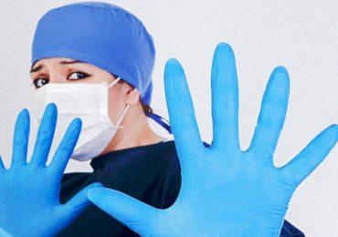 """Fnopi in audizione al Senato: """"Tolleranza zero sulle violenze contro gli operatori sanitari"""""""