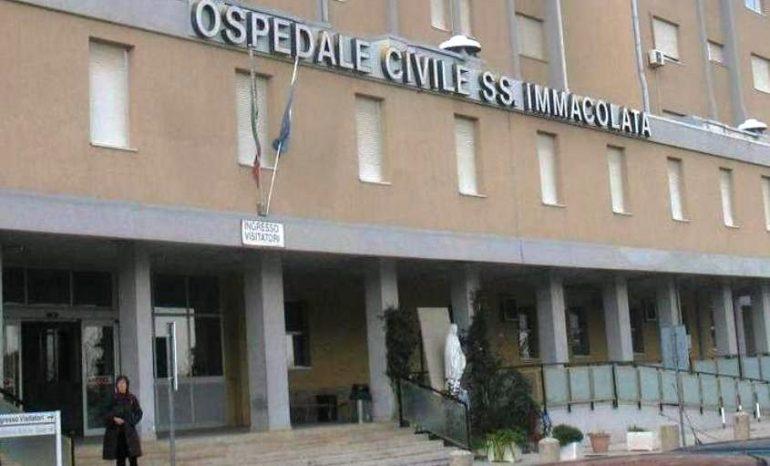 Guardiagrele (Chieti), lo strano avviso per la visita del ministro Grillo
