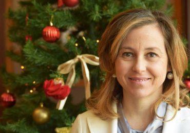 Legge di Bilancio in Gazzetta Ufficiale, la soddisfazione di Giulia Grillo