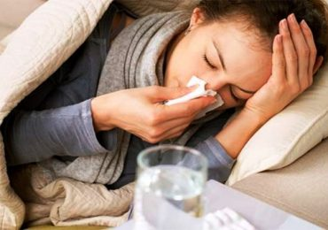 L'influenza non perdona: tanti italiani a letto