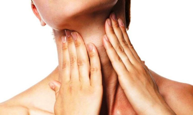 Linfoma di Hodgkin: sintomi e trattamento