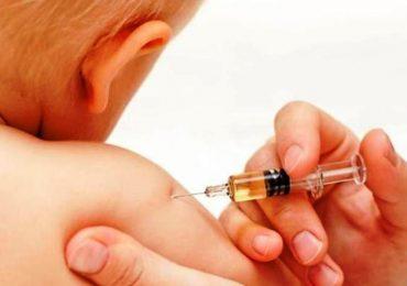 Meningite, gennaio è mese critico: gli esperti invitano a vaccinare i bimbi