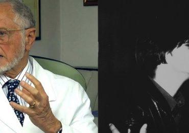Muore l'immunologo Fernando Aiuti, pioniere della lotta all'Aids