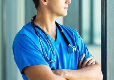 Odg alla Legge di Bilancio, chiesto lo sblocco del turnover per gli infermieri