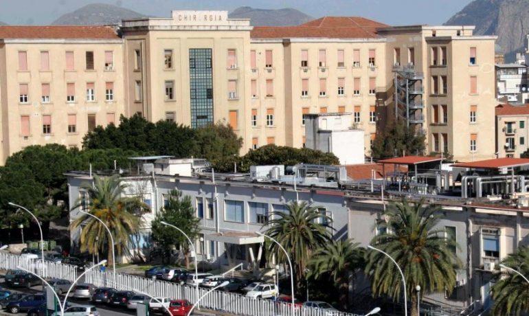 """Palermo, l'allarme di Cisl Fp: """"Al Civico mancano 340 infermieri"""""""